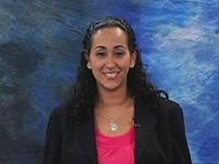Tina Loza of Loza and Loza Attorneys at Law