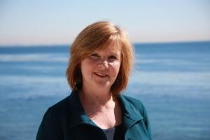 Julie Viskup, Esq