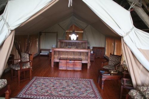 duma lodging