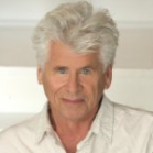 barry bostwick 02 sq