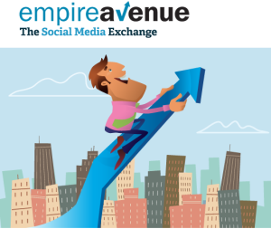 Empire-Avenue-The-Social-Media-Exchange