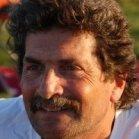 Peter Hoppenfeld
