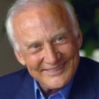 Buzz Aldrin Believes in Our US Veterans