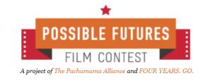 possible futures film contest