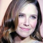 Sophia Bush - Photo by JW Najarian Metta Media Group On Purpose Magazine