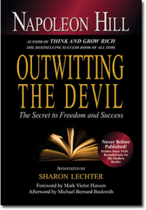 outwitting_the_devil