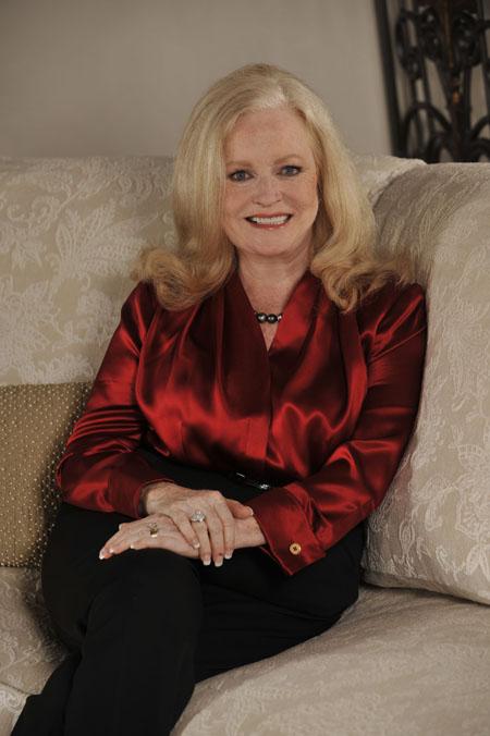 Sharon Lechter Outwitting the Devil