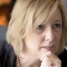 Liz Strauss Blogger