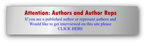 banner opm author promotion package