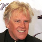 gary busey by Stacia gates for Metta Media Group