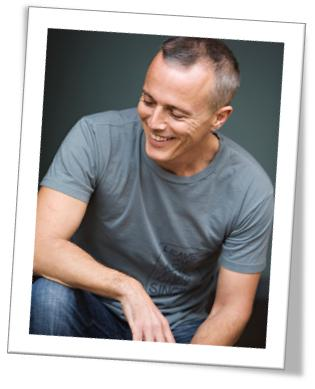 curt smith tears for fears