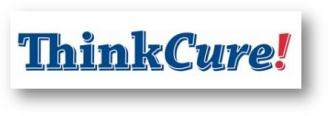 ThinkCure