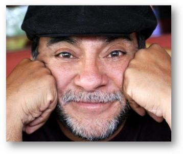 Don Miguel Ruiz The four agreements the fifth agreement