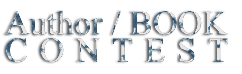 banner OPM Author Book Contest