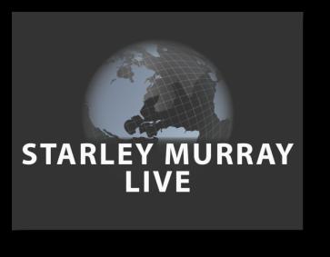 logo starley murray live sh