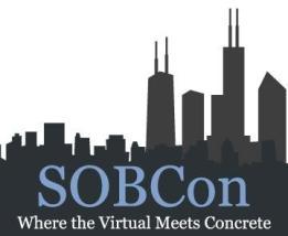 SOBcon