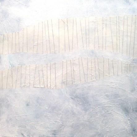Marian Yap - Shimo