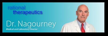 dr robert nagourney national therapeutics