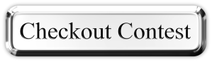 button checkout contest