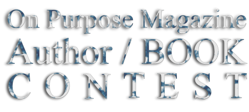 banner OPM Author Book Contest02