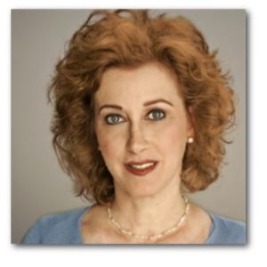 Dr Joyce Knudsen sh