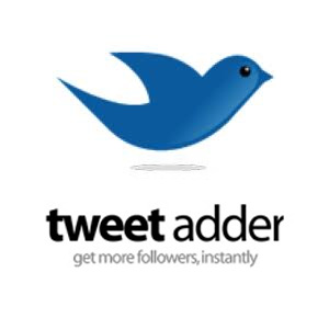 Logo Tweet_Adder