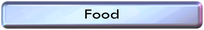 button lt blue 3d 200 x 30 food