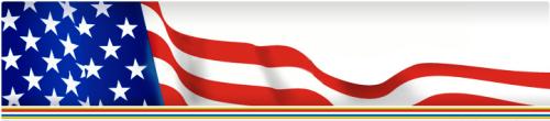 banner flag 01