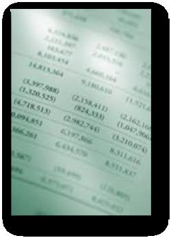 pic financial 01