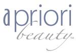 logo apriori beauty