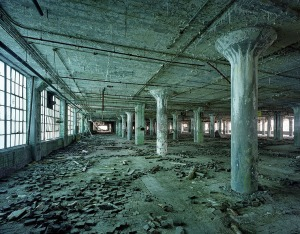 DETROIT_FISHER_BODY_PLANT