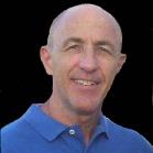Bob Schecter