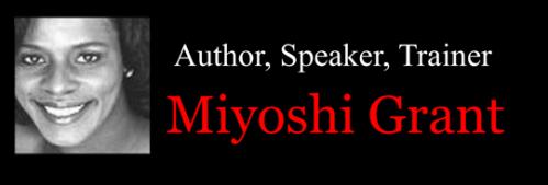 Miyoshi Grant