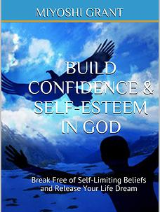 book Miyoshi Grant build confidence