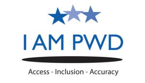 logo iampwd