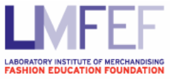 logo LIM Foundation
