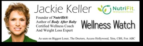 banner Jackie Keller