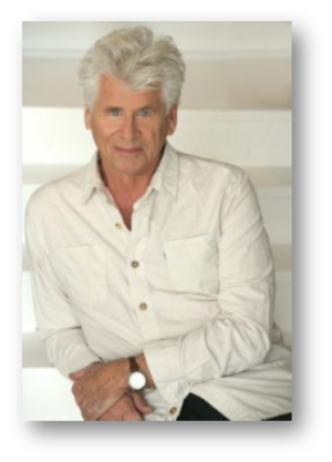 barry bostwick 01 sh
