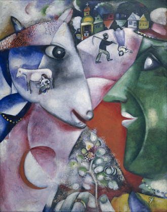 Lost_Chagall
