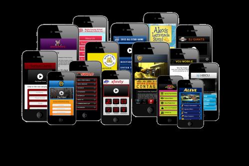 pic smartphones