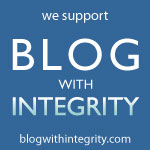 banner blog with integrity BWI_150sq_b