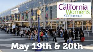 pic california womens conference 01